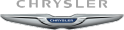 barrhaven chrysler Logo