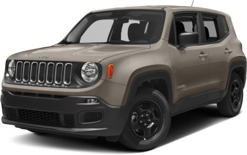 2016 Jeep Renegade 4dr FWD_101