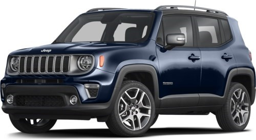 2019 Jeep Renegade 4dr 4x4_101