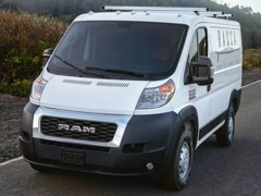 2019 RAM ProMaster 2500 Window Van Regular_1305