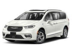 2021 Chrysler Pacifica Hybrid Regular_101