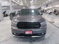 2017 Dodge Recently Reduced GT