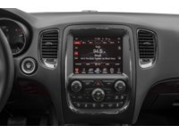 2017 Dodge DURANGO CITADEL AWD Interior Shot 2