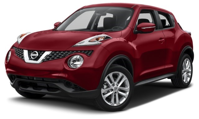 Nissan Build And Price >> 2015 Nissan Juke Dealer In Ottawa Build And Price Tool