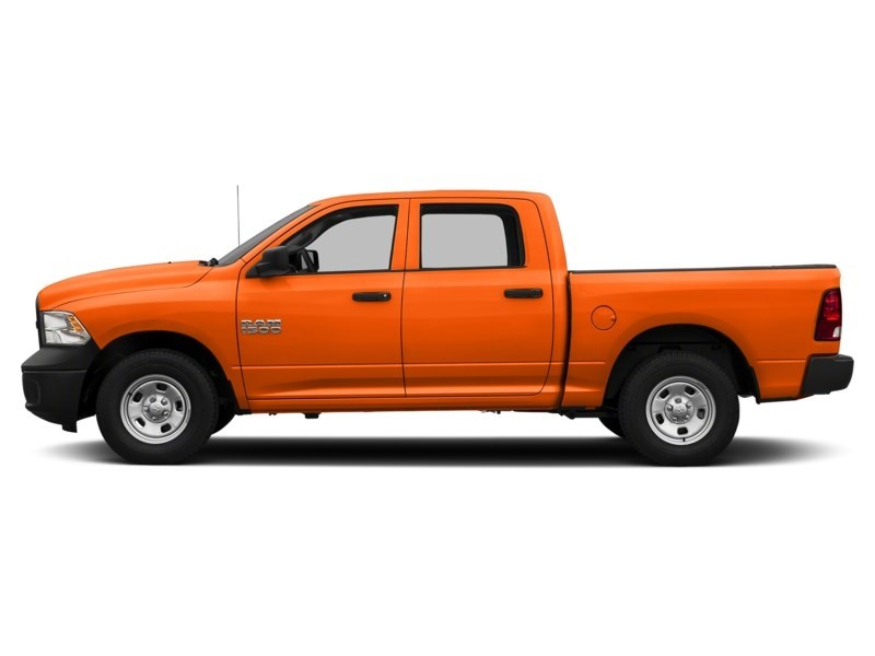 barrhaven used 2017 ram 1500 st in stock used vehicle