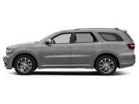 2017 Dodge DURANGO CITADEL AWD Billet Metallic  Shot 12