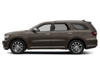 2017 Dodge DURANGO CITADEL AWD Stout Brown Metallic  Shot 18