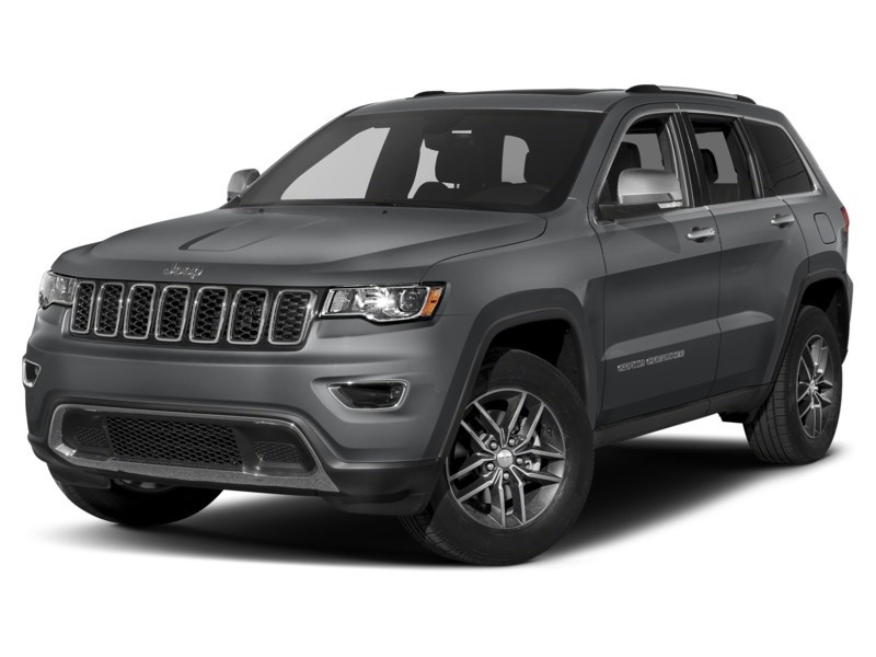 barrhaven new 2020 jeep grand cherokee limited in stock